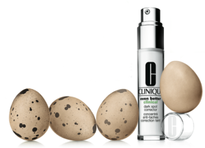 Clinique-Even-Better-Clinical-Dark-Spot-Corrector-product-shot-with-eggs