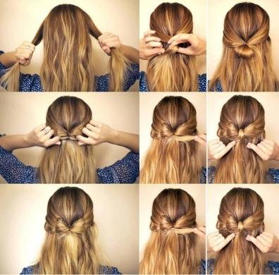 tuto-coiffure-4